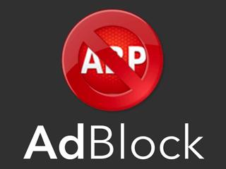 Deshabilitar y desinstalar Adblock Plus